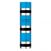 Yves Saint Laurent Rive Gauche Eau De Toilette Spray 100 Ml