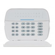 Neo 16Zone LED Keypad