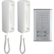 Žični interfon DP012