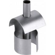 Steinel hőlégfúvó védőpajzsos szűkítőfúvóka (HG 350 S, HG 360 S Li-ion, HL Stick)