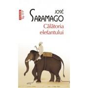 Calatoria elefantului (Top 10+)