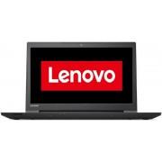 "Laptop Lenovo V310 (Procesor Intel® Core™ i5-6200U (3M Cache, up to 2.80 GHz), Skylake, 15.6"", 4GB, 1TB, AMD Radeon R5 M430@2GB, Wireless AC, FPR)"