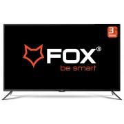 FOX ANDROID LED TV 55DLE888 dijagonale 55'' 140cm UHD 4k