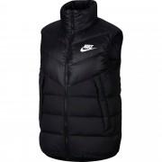 Vesta barbati Nike Sportswear Windrunner Down Fill 928859-010