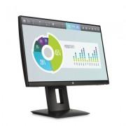 HP Z22n 21,5-inch (54,6-inch) IPS-monitor