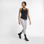 Nike Женская майка для тренинга Nike