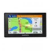 Auto-GPS-Navigacija-Garmin-Drive-5-Plus-MT-S