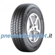 Viking WinTech Van ( 195/65 R16C 104/102R 8PR doppia indentificazione 100R )