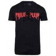 Philipp Plein T-shirt Crystal