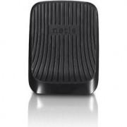 Router netis G / N150 (WF2412)