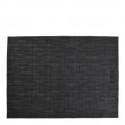 Örskov Lounge Tablett Black melange Rektangulär 35x48 cm