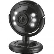 Trust SpotLight Pro Webcam 16428