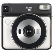 Cámara Instax Fujifilm SQ6 Pearl White