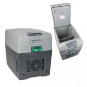MS Climate box