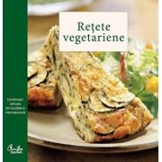 Retete vegetariene/Williams Sonoma