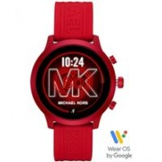 Michael Kors MK Go Display smartwatch Gen 4S MKT5073