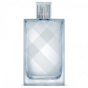Burberry Brit Splash For Men Eau De Toilette 100 Ml Spray (No Scatola) (5045456583290)