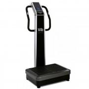 Plataforma vibratoria VIB de Tecnovita