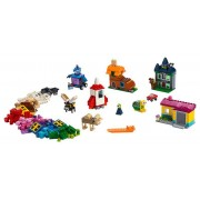 LEGO DUPLO Kreativní okénka