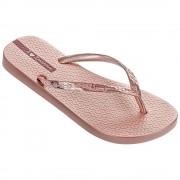 Ipanema Glam Dames slippers