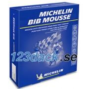 Michelin Bib-Mousse Enduro (M18) ( 120/90 -18 Bakhjul, NHS )