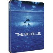 StudioCanal The Big Blue - Steelbook Exclusivo de Edición Limitada en Zavvi