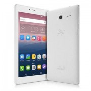 Alcatel One Touch PIXI 4 tablet Mediatek MT8321 8 GB 3G Bianco