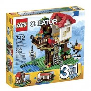 Lego Educational Toys Creator Architecture Creationary Kids Legos Sets For 7 year Olds Premium Creative Box
