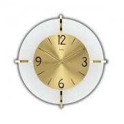 Ceas de perete AMS 9287