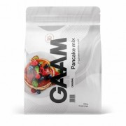 GAAM Nutrition Pancake Mix 700g