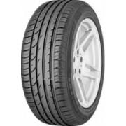Anvelopa Vara Continental 95W Premium Contact 2 Ssr 225 55 R16
