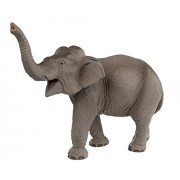 Safari Ltd Asian Elephant