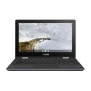 Asus Chromebook C214MA-BU0247