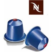 Nespresso - Vivalto Lungo Decaffeinato, 10 capsule