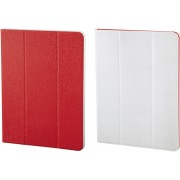 "Hama Tablet Portfolio Two-tone, 7"", rood-wit"
