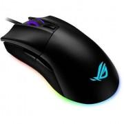 Asus Mouse Gaming Rog Gladius Origin