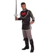 Riddare Sir Lancelot