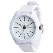 QUIKSILVER - hodinky FURTIV white Velikost: UNI