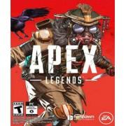 APEX LEGENDS (BLOODHOUND EDITION) - ORIGIN - WORLDWIDE - MULTILANGUAGE - PC