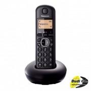 Panasonic kx-tgb210fxb telefon