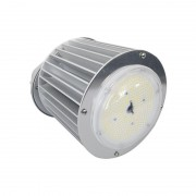 LED GULIVER 150W NW