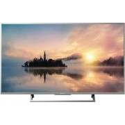 Sony LED TV KD55XE7005BAEP UltraHD