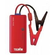 Dispozitiv pornire auto portabil Telwin DRIVE 9000