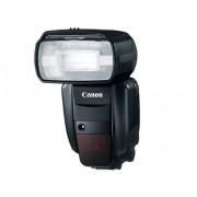 Canon FLASH 600EX-RT SPEEDLITE - Man. Ita - 4 ANNI DI GARANZIA