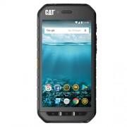 CAT S41 Dual SIM 32GB 3GB RAM