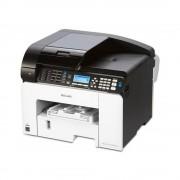 MFP, Ricoh GelJet SG 3110SFNW, Color, Fax, Duplex, Lan, WiFi (SP213SFNW)