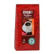 Cafea bio boabe Gourmet