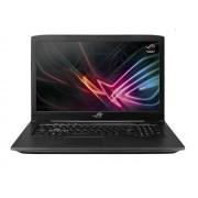 "Asus GL703GM-EE032 Intel i7-8750H/17.3""FHD IPS/16GB/128GB SSD+1TB/GF GTX 1060-6GB/Linux/BlacK"