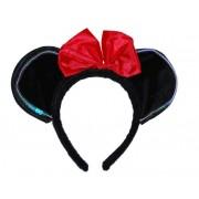 Bentita petrecere Mickey - Cod 57235