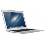 Apple MacBook Air 5 A1466 4GB RAM 256GB SSD Втора Употреба